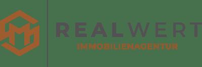 MS REALWERT GmbH - Immobilienagentur