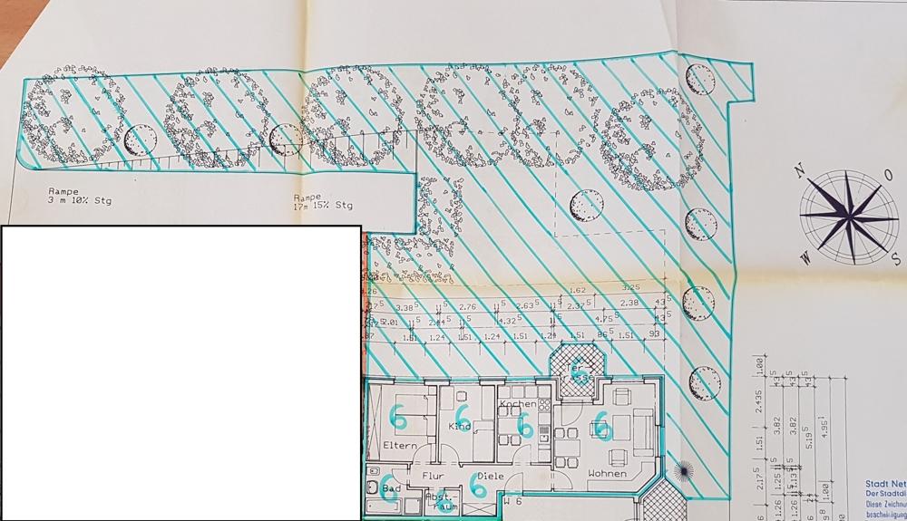 Erdgeschoss & Garten_Nr.2